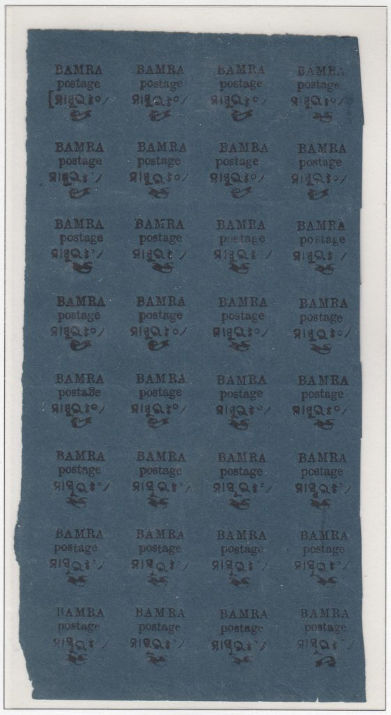 1-Anna-Black-On-Blue-Sheet