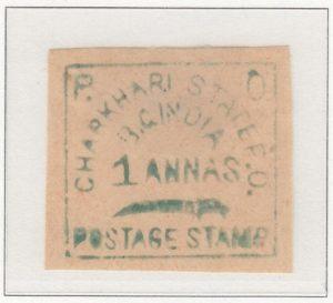 01b-charkhari-one-anna-dull-green