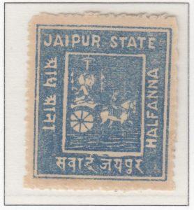 1-jaipur-half-anna-blue-type1