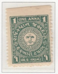1-jasdan-1942-one-anna-deep-myrtle-green