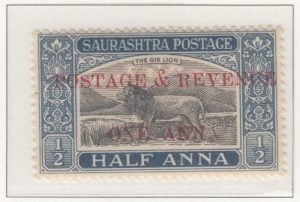 1-soruth-saurashtra-one-anna-on-half-anna-upper-left-small-n-in-revenue