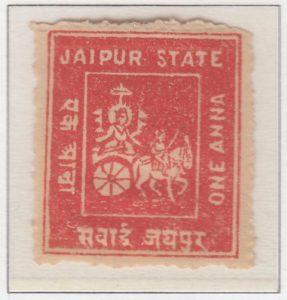 10-jaipur-one-anna-scarlet