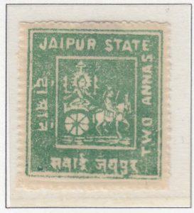 11-jaipur-two-annas-pale-green