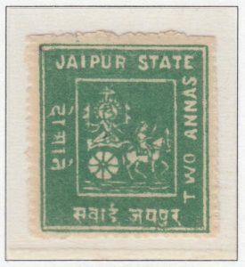 12-jaipur-two-annas-emerald-green