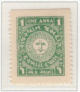 2-jasdan-1943-light-green