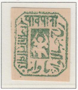 3-jhalawar-quarter-anna-green