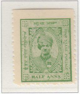 4-idar-half-anna-emerald-green