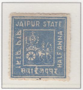 4-jaipur-half-anna-pale-blue-type2