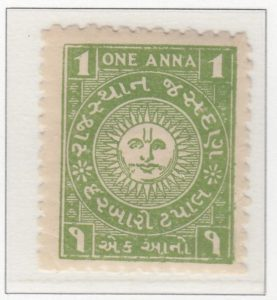 4-jasdan-1946-dull-yellow-green