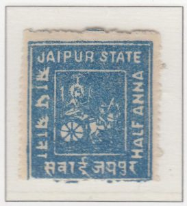 5-jaipur-half-anna-blue-type2