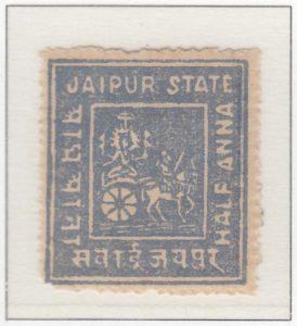 6-jaipur-half-anna-gray-blue-type2