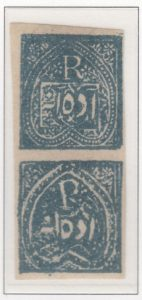 7-Jind-half-anna-blue-retouched