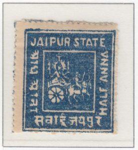 7-jaipur-half-anna-deep-blue-type2