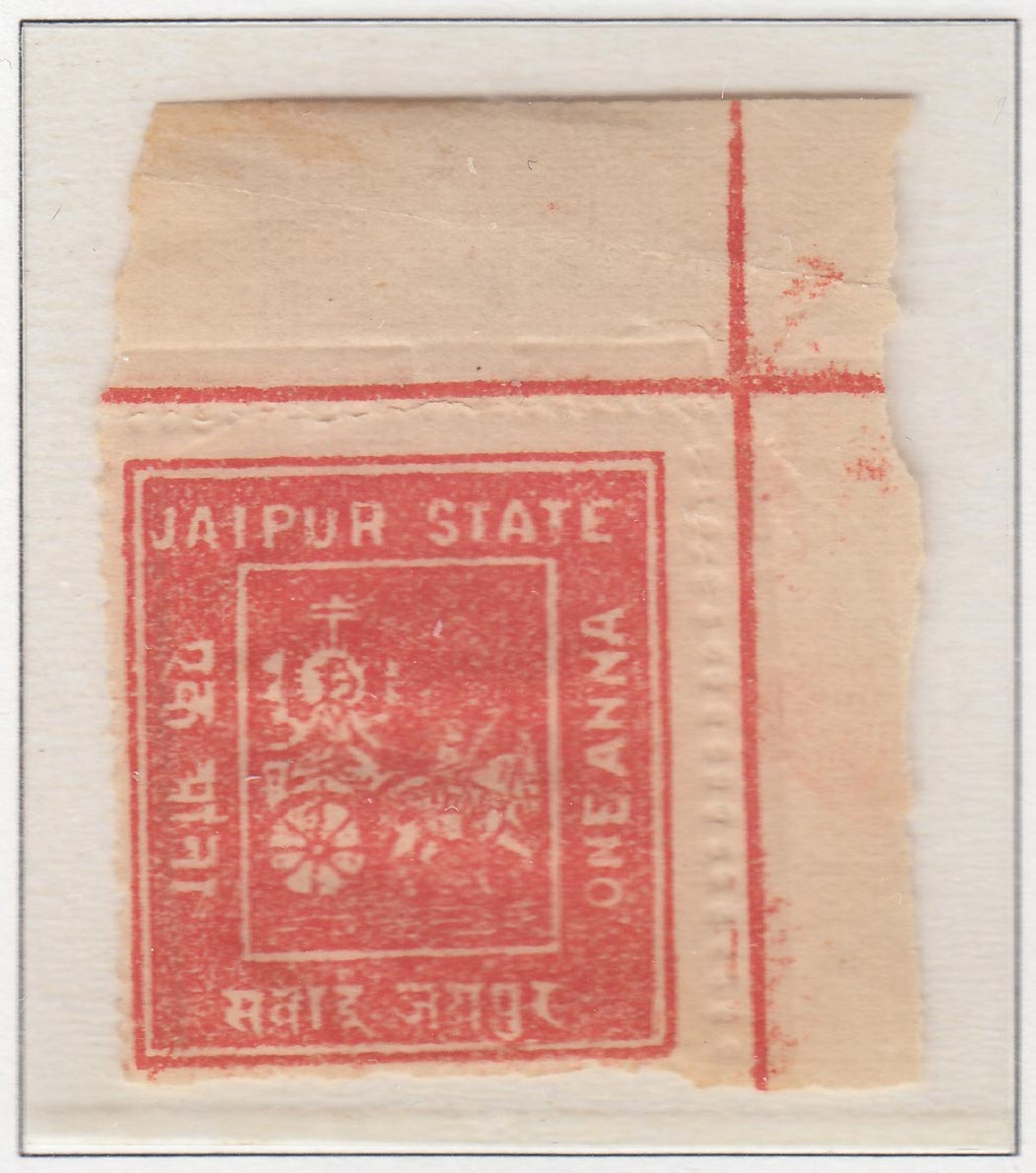 9-jaipur-one-anna-dull-red
