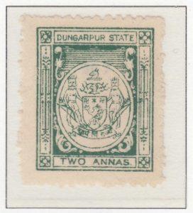 dungarpur-2-annas-deep-dull-green