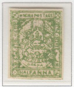 orchha-07-half-anna-dull-green