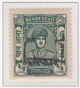 rajasthan-bundi-01-quarter-anna-blue-green
