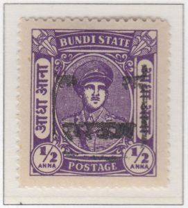 rajasthan-bundi-03-half-anna-violet