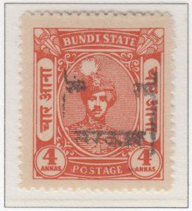 rajasthan-bundi-06-four-annas-orange