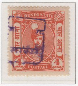 rajasthan-bundi-13-four-annas-orange