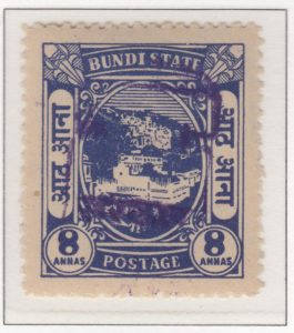 rajasthan-bundi-14-eight-annas-ultramarine