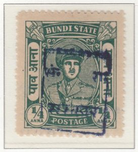 rajasthan-bundi-17-quarter-anna-blue-green