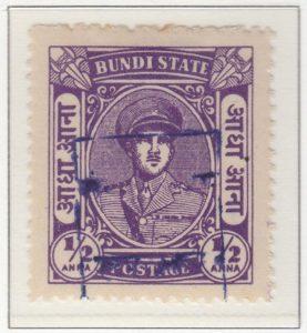 rajasthan-bundi-18-half-anna-violet