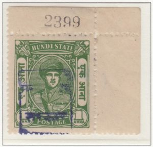 rajasthan-bundi-19-one-anna-yellow-green
