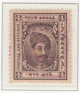 rajasthan-kishangarh-06-four-annas-brown