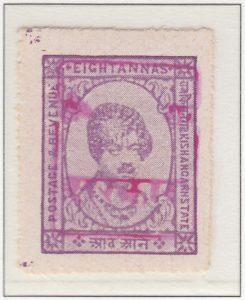 rajasthan-kishangarh-18-eight-annas-violet